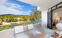 Address available on request, Noosa Heads QLD