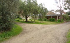 36 Main Road, Yankalilla SA