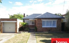 1 Punchbowl Road, Punchbowl TAS