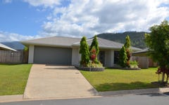 8 Wienert Close, Gordonvale QLD