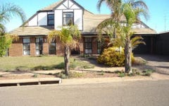 53 Lockwood Crescent, Whyalla Stuart SA