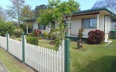 38 Macleay St, Frederickton NSW