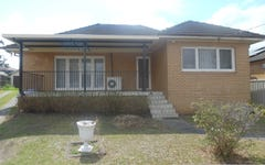 11 Willara Street, Merrylands NSW