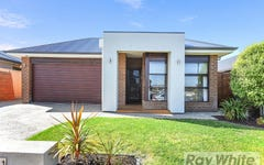 21 Jackstaff Road, Seaford Meadows SA