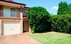 6/64 Westbank Avenue, Emu Plains NSW