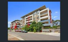 6/28 Brickworks Drive, Holroyd NSW
