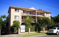 10/46 Carnarvon Street, Silverwater NSW