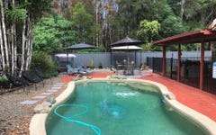 Address available on request, Kuluin QLD
