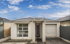 551 Stebonheath Road, Andrews Farm SA