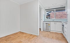 1/16-20 Laurence Avenue, Airport West VIC