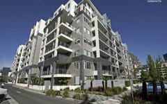 65/15 Coranderrk Street, City ACT