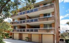 23-27 Gordon Street, Brighton Le Sands NSW