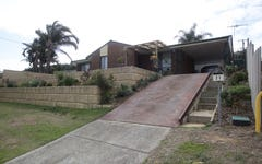 Address available on request, Wanneroo WA