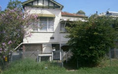 113 Stanley Street, Depot Hill QLD