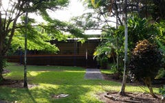 1 Old Japoon Road, Mena Creek QLD