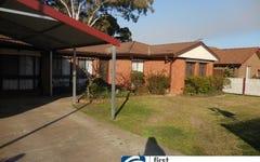68 Don Mills Avenue, Hebersham NSW