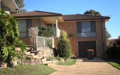 4 Keelendi Road, Bellbird NSW