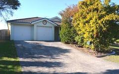 35 Dehavilland Cct, Hamlyn Terrace NSW