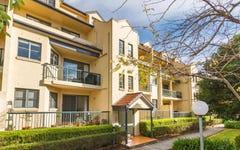 74/69 Allen Street, Leichhardt NSW
