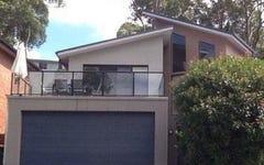 40B Park Royal Drive, Floraville NSW
