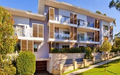 16/396 Mowbray Road, Lane Cove NSW