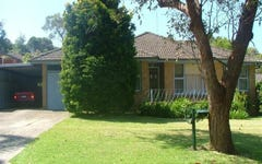30 Brinawa Street, Mona Vale NSW