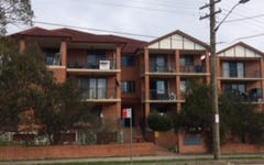 Address available on request, Bankstown NSW