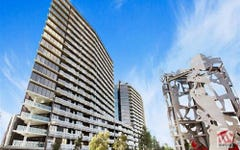 S302/8 Waterview Walk, Docklands VIC