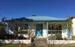 33 Sunrise Road, Yerrinbool NSW