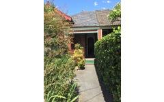 2 Albion Street (Near corner Bronte Rd), Waverley NSW