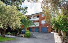 40 Monomeeth Street, Bexley NSW