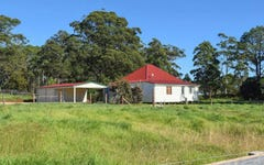 10744 New England Highway, Highfields QLD