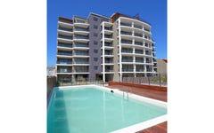 307/581-587 Kingsway, Miranda NSW