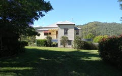 Address available on request, Moy Pocket QLD