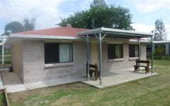 Address available on request, Iredale QLD