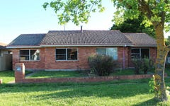 2/141 Lang Street, Glen Innes NSW