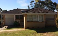 10 Birdville Crescent, Leumeah NSW