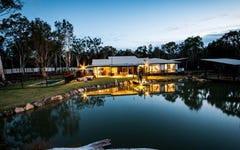 Address available on request, Cooroibah QLD
