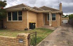 49 Isabella Street, Geelong West VIC