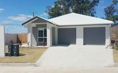 2A Chandon Court, Hillcrest QLD