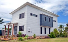 3 Logan Road, Innes Park QLD