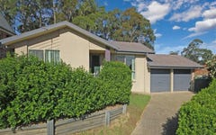 44 Hilltop Crescent, Surf Beach NSW