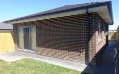 Address available on request, Edmondson Park NSW
