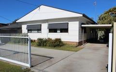 46 Ridge Street, Ettalong Beach NSW