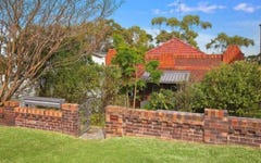 1/21 Busby Parade, Bronte NSW