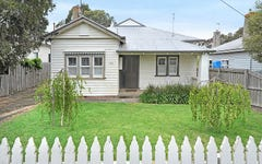 306 Crompton Street, Soldiers Hill VIC