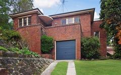 29 Fourth Avenue, Denistone NSW