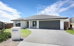 10 Dulverton Court, Sunbury VIC