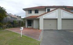1/138 Greenacre Drive, Parkwood QLD
