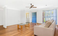 54 Jeannie Crescent, Berkeley Vale NSW